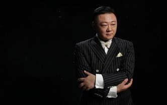 孙磊+新娘秘书+双督导+爵士乐队+全频音响2对