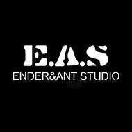 E.A.S摄影工作室