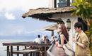 【巴厘岛】4大景点2晚酒店中文样片总监团队拍摄