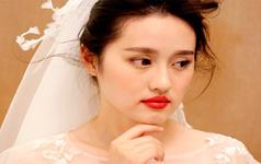 【尚秀造型】资深化妆师Susie全天跟妆 送亲友