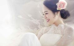 【La Belle】礼服&美妆组合套餐