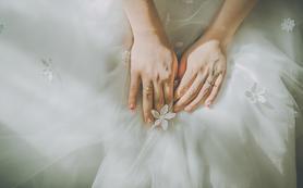 【树鱼电影实验室】三机位 婚礼微电影+摇臂+航拍