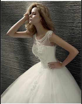 宫廷公主欧式婚纱礼服新娘绑带奢华显瘦定制双肩高档孕妇大码婚纱