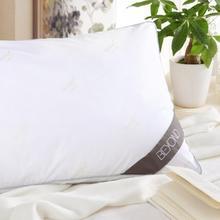 博洋家纺正品杜邦可水洗枕头枕芯