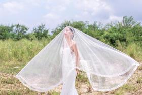 薇汀婚纱摄影[美人鱼基地]系列