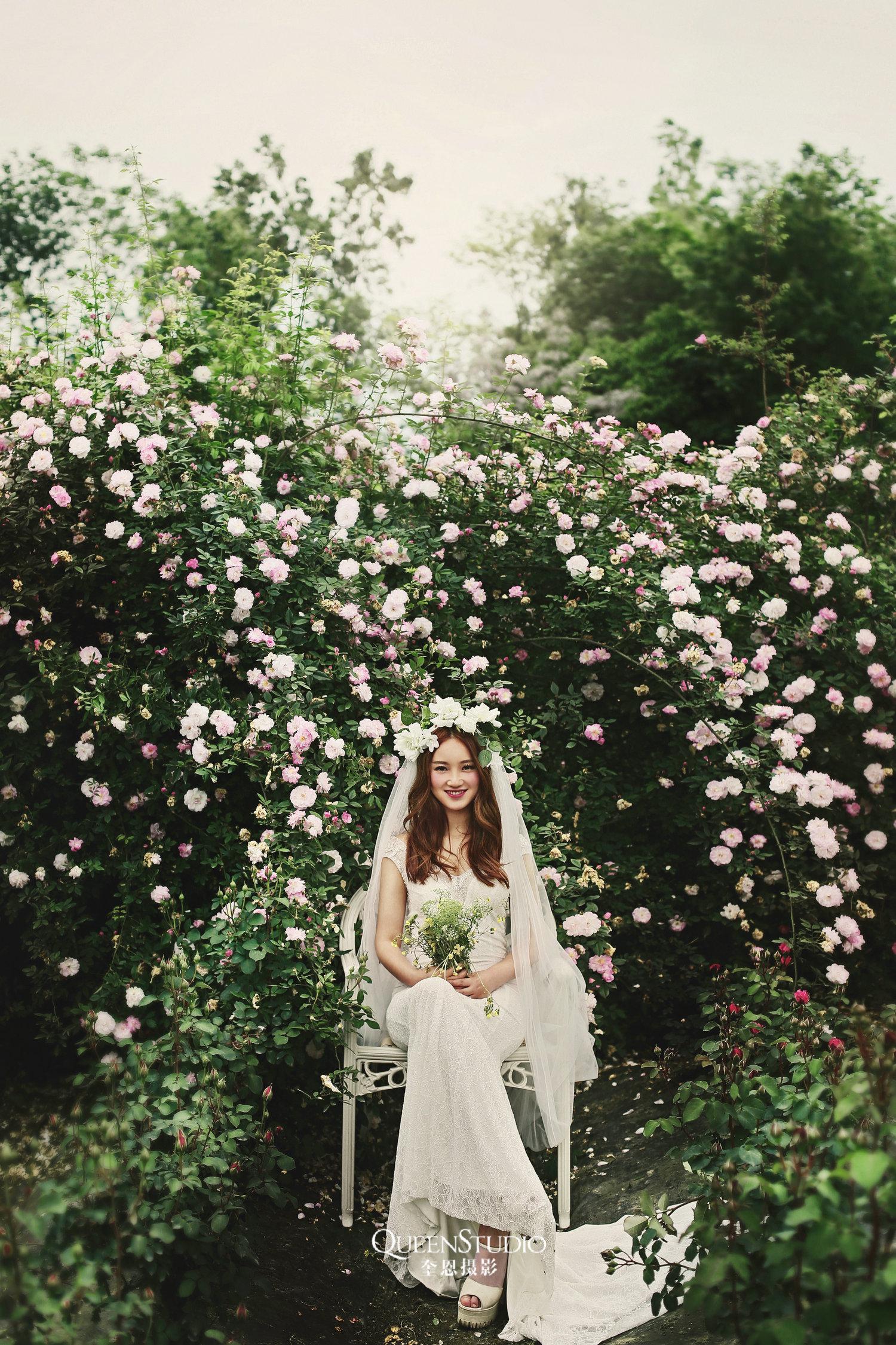 壁纸 花 婚纱 婚纱照 桌面 1500_2250 竖版 竖屏 手机