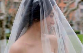 【婚礼跟拍】 大师级双机位