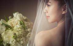【Jee&Lee studio】婚礼摄影首席档