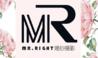 韓国Mr.Right婚纱摄影