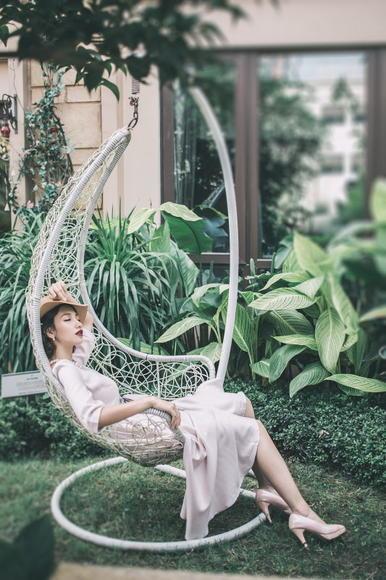 厦门Marry king纪实摄影《文艺复古风》