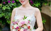 【BRIDES婚纱礼服】岁月安好