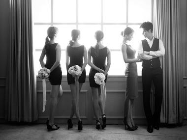《韩风新时尚》韩式创意风