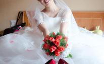 [喵星人摄影] 婚礼纪实