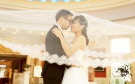 超高性价比  单机位婚礼摄像