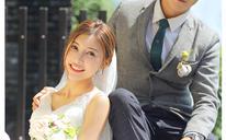 AMANDAQUEEN婚纱客照欣赏