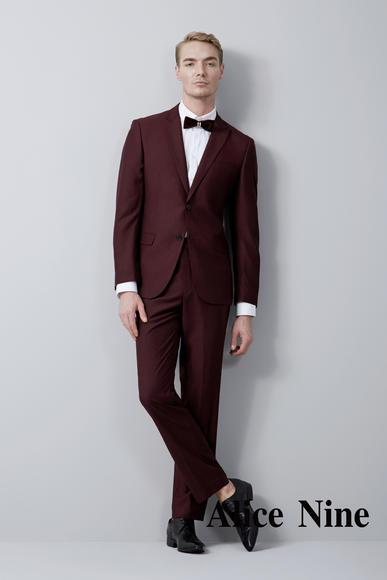 Men\\\'s Dress 男士结婚礼服