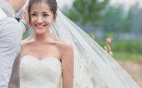 【玛雅婚纱摄影】微笑的浪漫