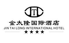 南京金太隆国际酒店