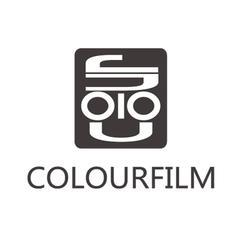 色视觉婚礼电影工作室