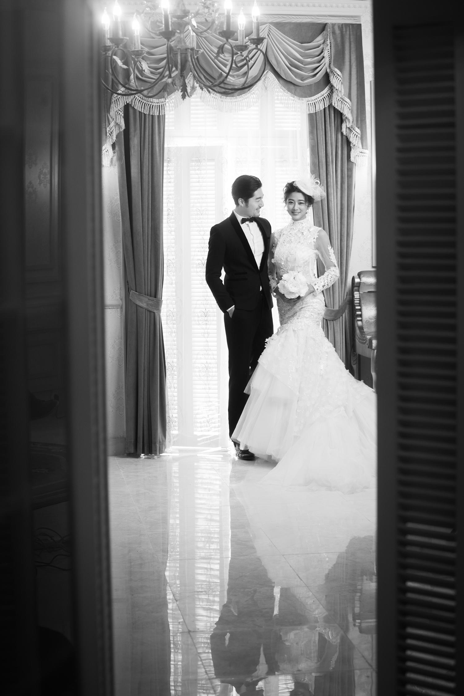 结婚纪�y��yd�&����_星空婚礼布置,婚礼布置图库,婚礼纪www.hunliji.com