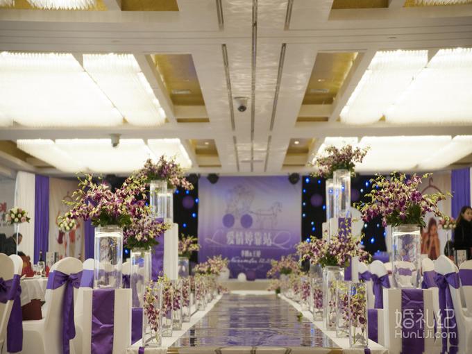 化妆师 资深  摄影师 资深  摄像师 资深  布置 迎宾区 个性欧式婚礼