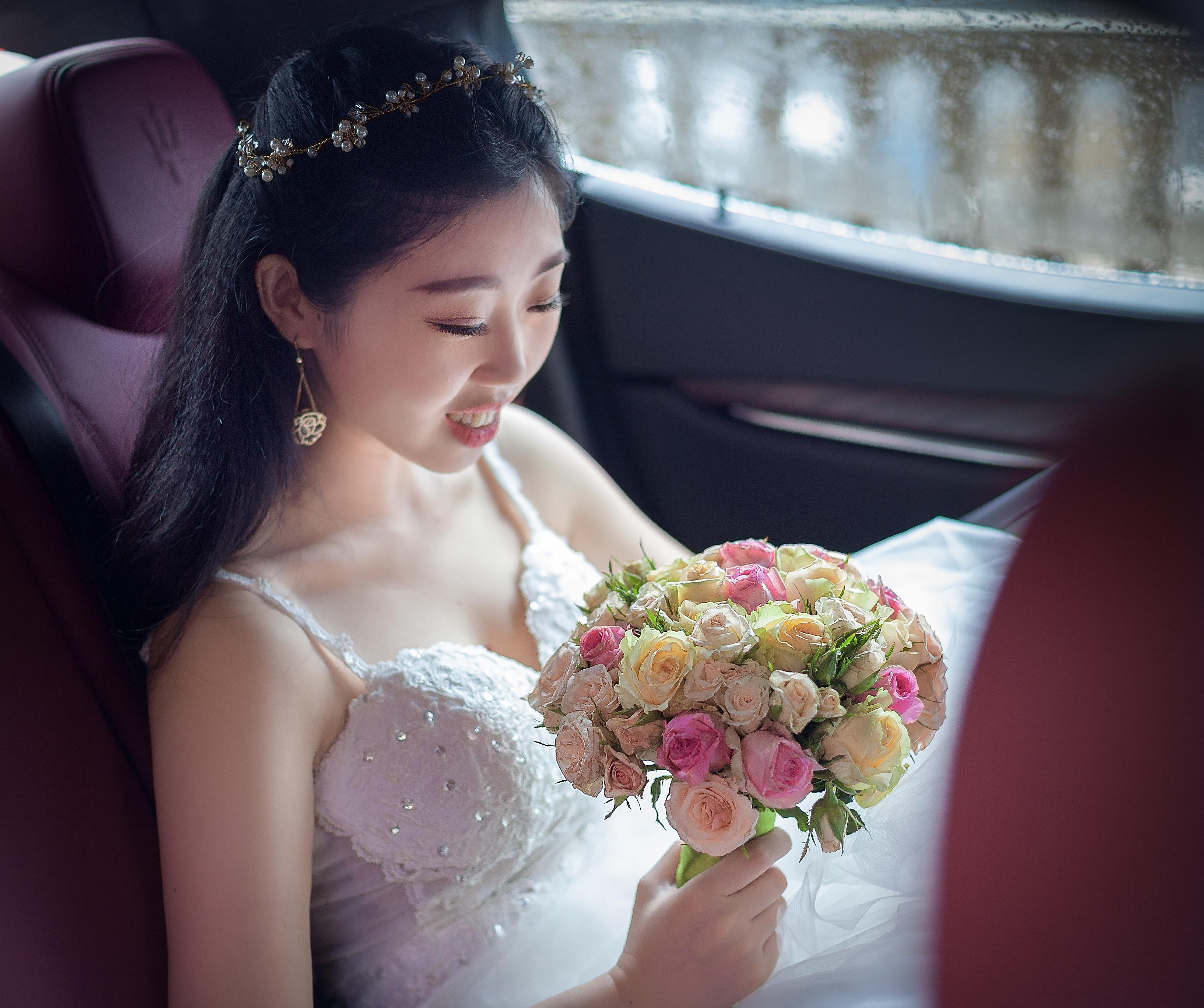写真婚礼跟拍,婚礼跟拍图库,婚礼纪www.hunliji.com