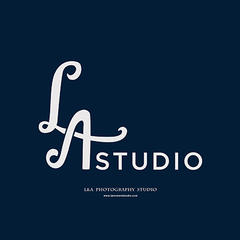 L&A Photography Studio微时光影像