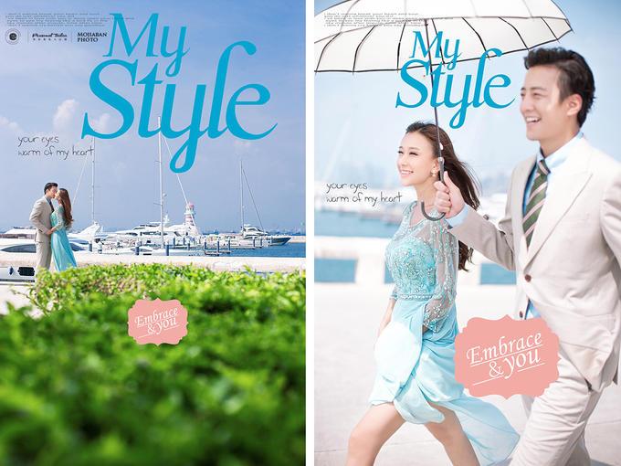 公司班(爆款4999元)保鲜袋包装设计墨家图片