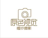 岳阳原色视觉婚纱摄影