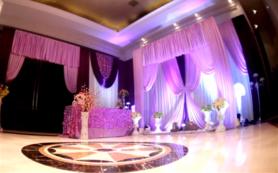 风马视觉工厂 婚礼摄像