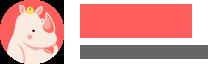 婚礼策划_结婚照_婚礼流程布置_国内领先的结婚网站【婚礼纪】