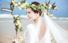 厦门Marry king纪实摄影《海角七号》