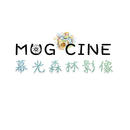 MUG CINE婚礼电影