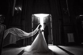 【1850婚纱摄影】
