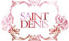 SaintDenis 圣丹妮婚纱礼服馆