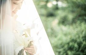 维罗纳婚纱摄影【客片欣赏】丨慢慢