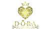 DORA多拉艺术婚礼定制中心
