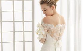 婚纱礼服现价购买套餐 婚纱+礼服+定制西装