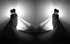 WINK Atelier明星摄影季