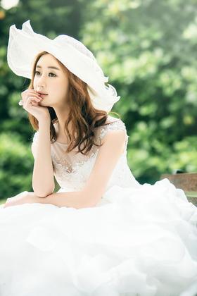 薰衣草作品-花开-03