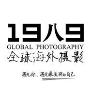 迪拜19八9全球海外摄影(迪拜站)