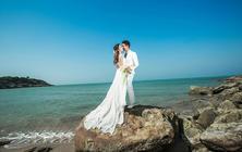 浪漫满屋-浪漫海景系列