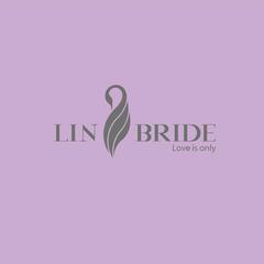 LINBRIDE岳晓琳新娘造型馆