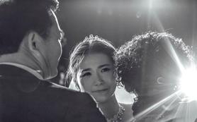 【多木影视】记录真实感动 首席婚礼双机