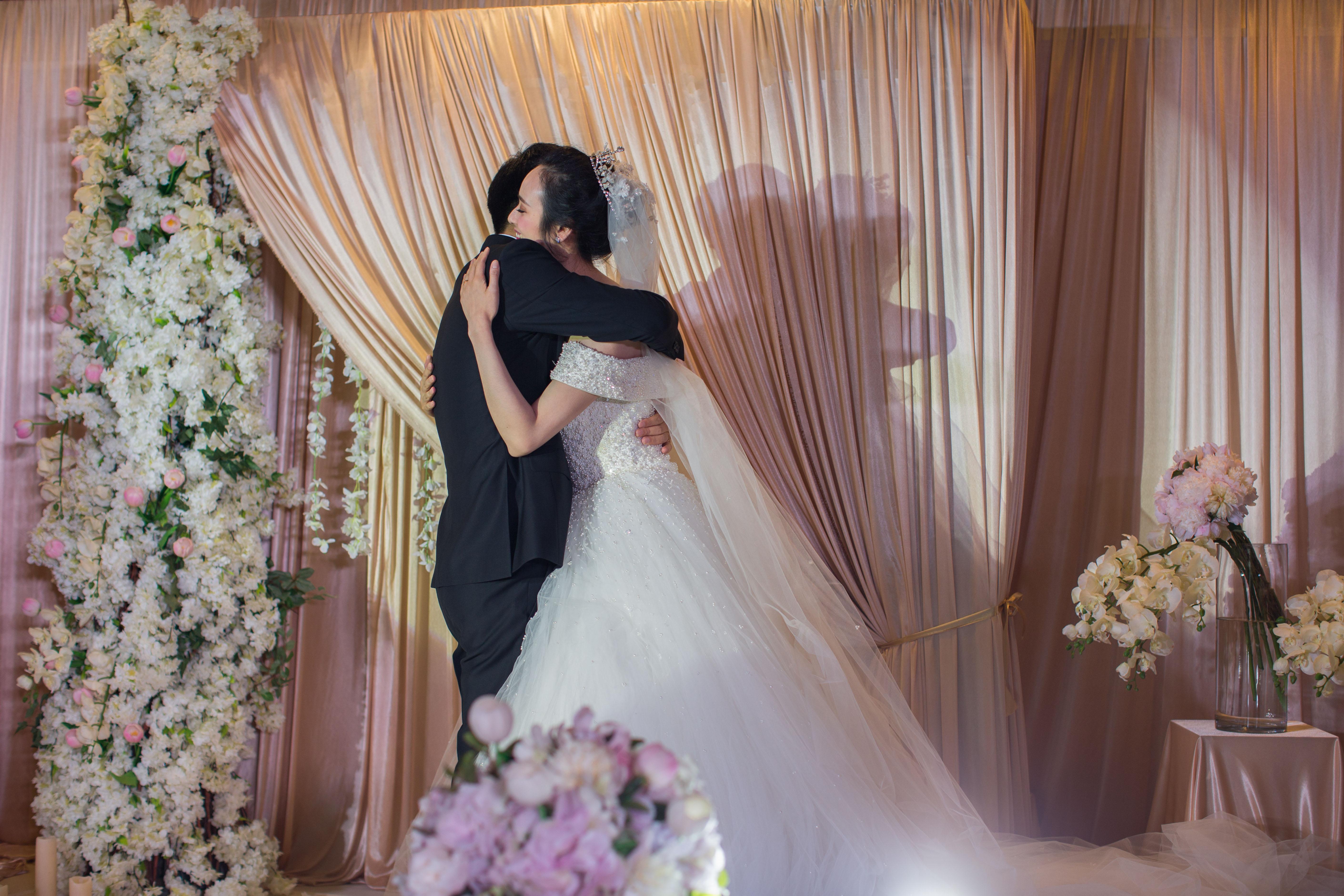 结婚纪�y��yd�&����_婚礼 婚纱 婚纱照 结婚 5643_3762