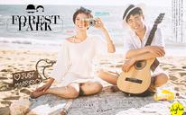 维多利亚环球旅拍《三亚站》祝福新人:王文龙夫妇