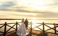 维罗纳婚纱摄影丨唯美婚纱客片【你笑靥如花,我初心依旧】