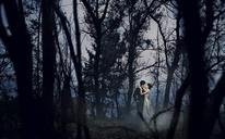 【拿十造像】三亚纪实唯美婚纱旅拍