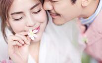 【幸福纪】经典韩式主题婚礼