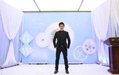 司仪旺仔-婚礼四大金刚团队套餐A ★★★★